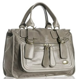 chloe-bay-medium-tote