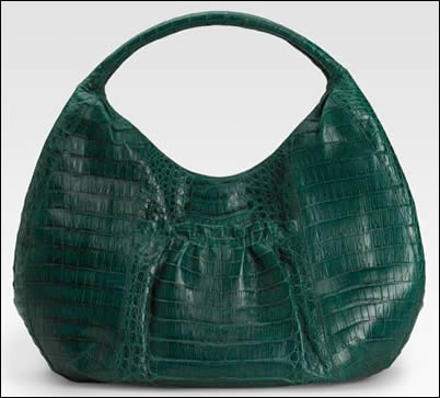 nancy-gonzalez-medium-crocodile-hobo1