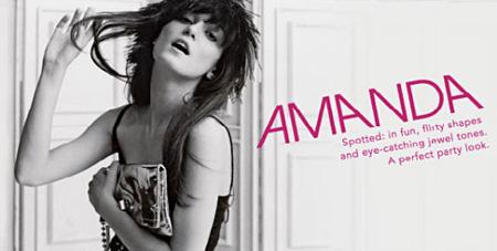 amanda01