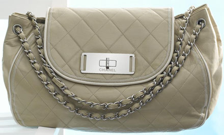 chanel-accordion-flap-bag