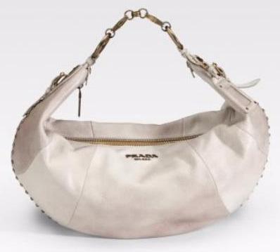 Malaramar.  Большие сумки Замшевые сумки 10Ширина.  359 pxРазмер.