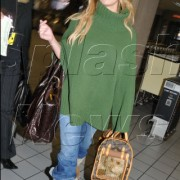jessica-simpson-travel-bags-180x180