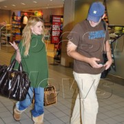 jessica-simpson-travel-bags1-180x180