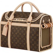 louis-vuitton-dog-carrier-180x180