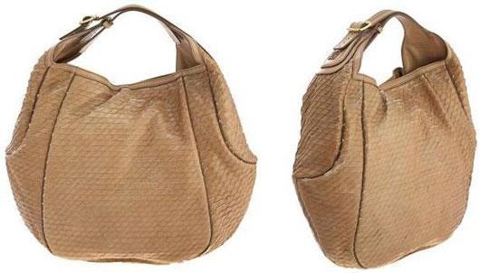 сумки галантея 2012