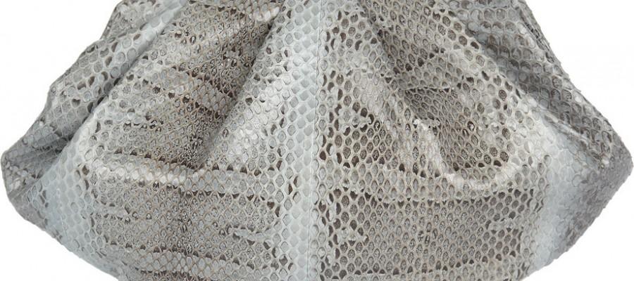 Новинки 2013 от дизайнеров женских сумок