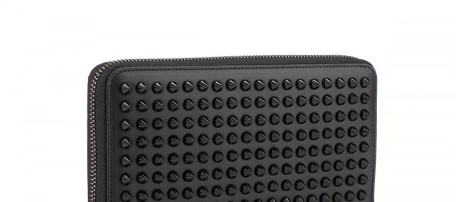 Новые сумки 2013 от Christian Louboutin