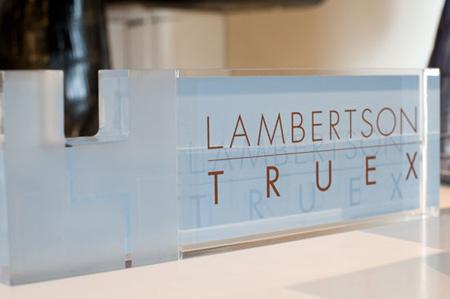 Коллекция сумок Весна 2009 Lambertson Truex