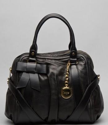 Botkier: сумка Large Kika Satchel