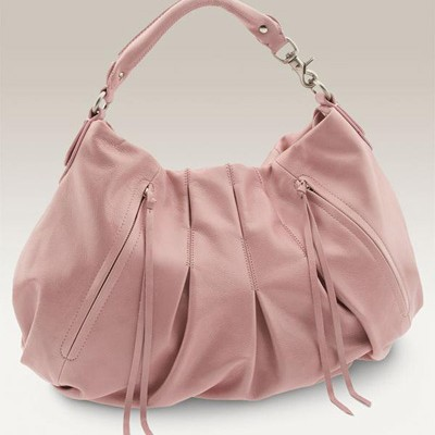 Botkier: сумка Soft Pleated Hobo