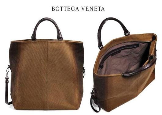 Bottega Veneta: нужно быть проще