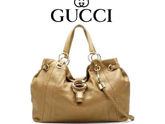 Сумка от Gucci