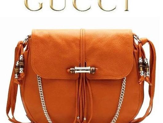 Бохо-шик от Gucci