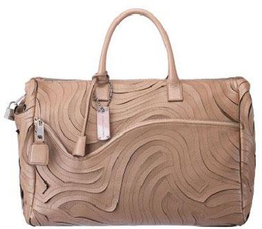 Marc Jacobs: сумка Kasia Bag
