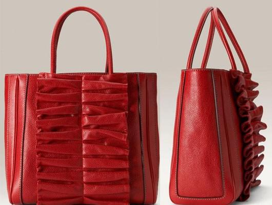 Dolce & Gabbana: красота на каждый день