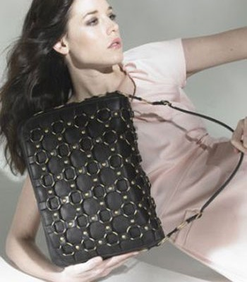 Christian Dior: рок-стиль