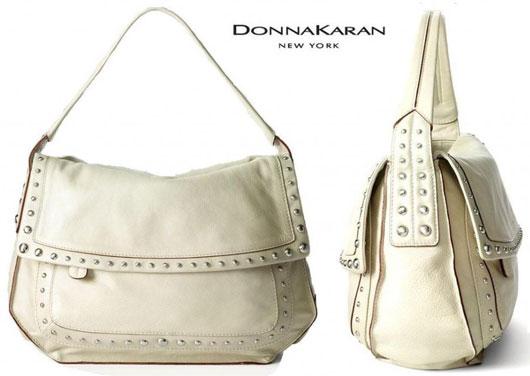 Donna Karan: изысканность плюс простота