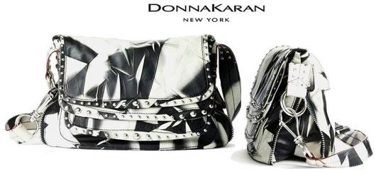 Donna Karan: старое по-новому