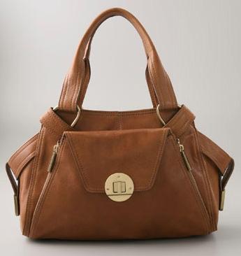 Kooba: сумка Riley