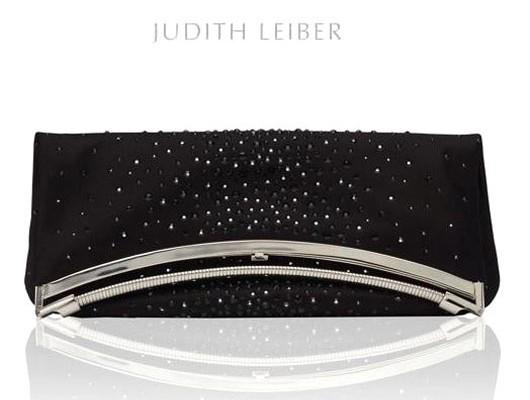 Классика от Judith Leiber