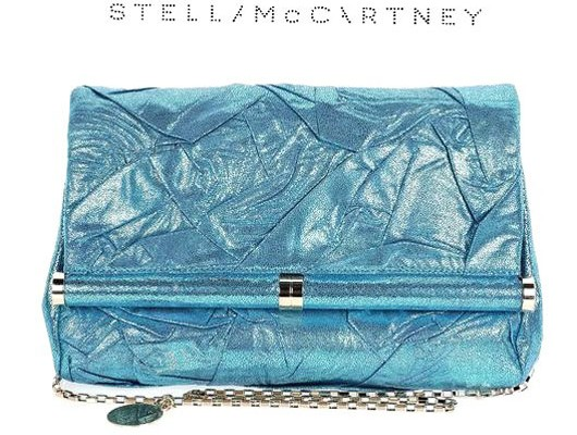 Тренд от Stella McCartney
