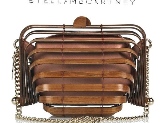 Стиль от Stella McCartney