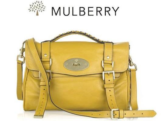 Кому нужен желтый портфель?