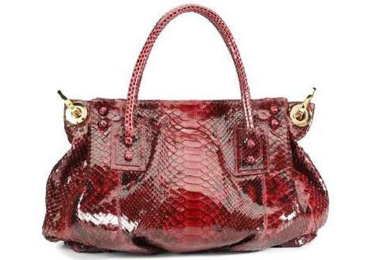 Высококлассная сумка от Carlos Falchi