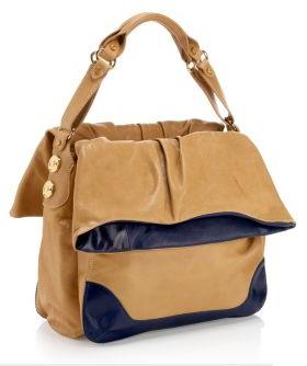 Phillip Lim: сумка Meira Bag
